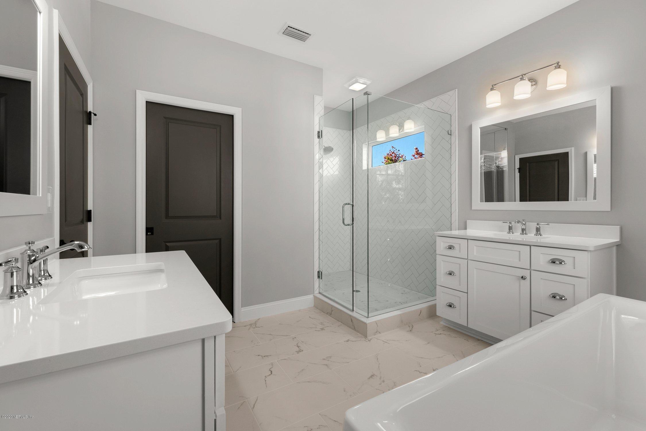 2519 POST, JACKSONVILLE, FLORIDA 32204, 4 Bedrooms Bedrooms, ,3 BathroomsBathrooms,Residential,For sale,POST,1082044