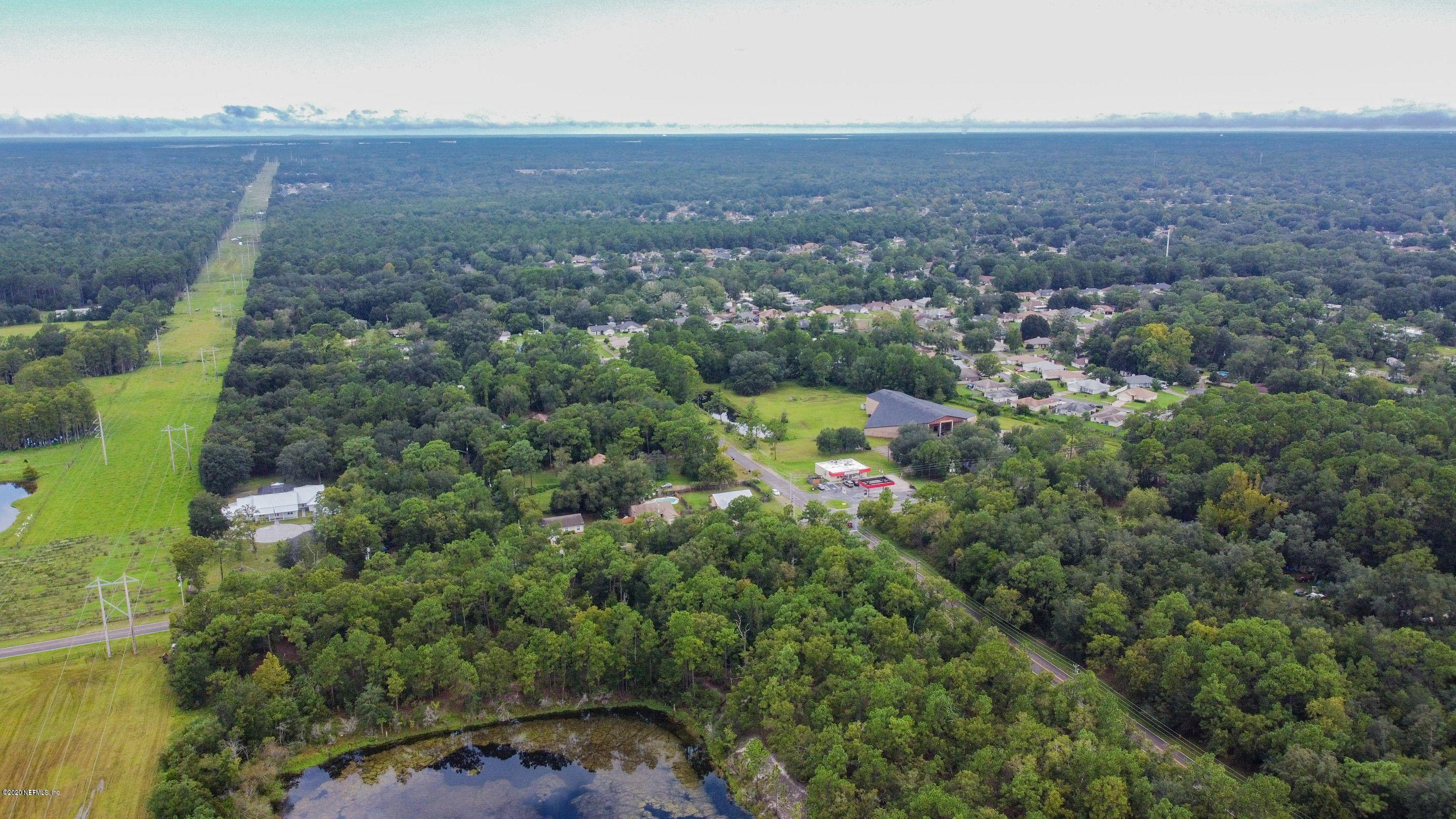 000 RICKER, JACKSONVILLE, FLORIDA 32244, ,Vacant land,For sale,RICKER,1081714