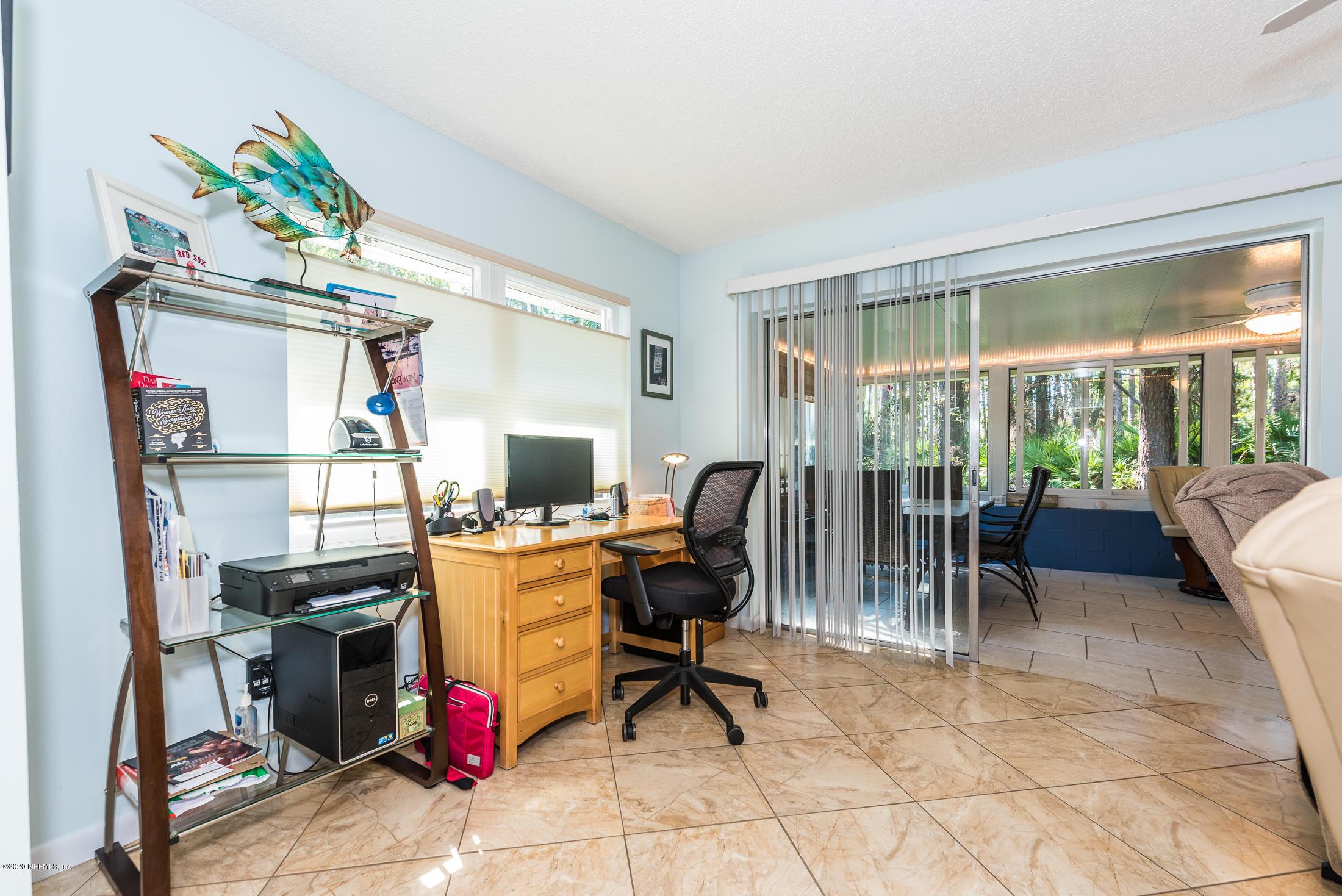 403 GRACIELA, ST AUGUSTINE, FLORIDA 32086, 2 Bedrooms Bedrooms, ,2 BathroomsBathrooms,Residential,For sale,GRACIELA,1081721