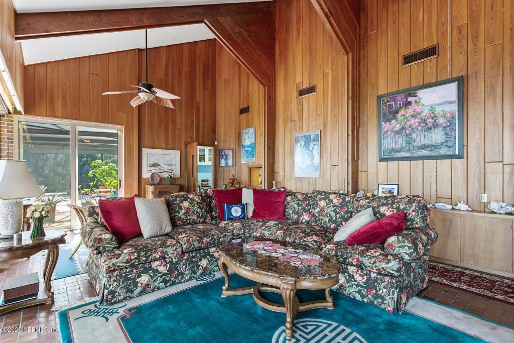 125 RIVERS EDGE, EAST PALATKA, FLORIDA 32131, 6 Bedrooms Bedrooms, ,5 BathroomsBathrooms,Residential,For sale,RIVERS EDGE,1081745
