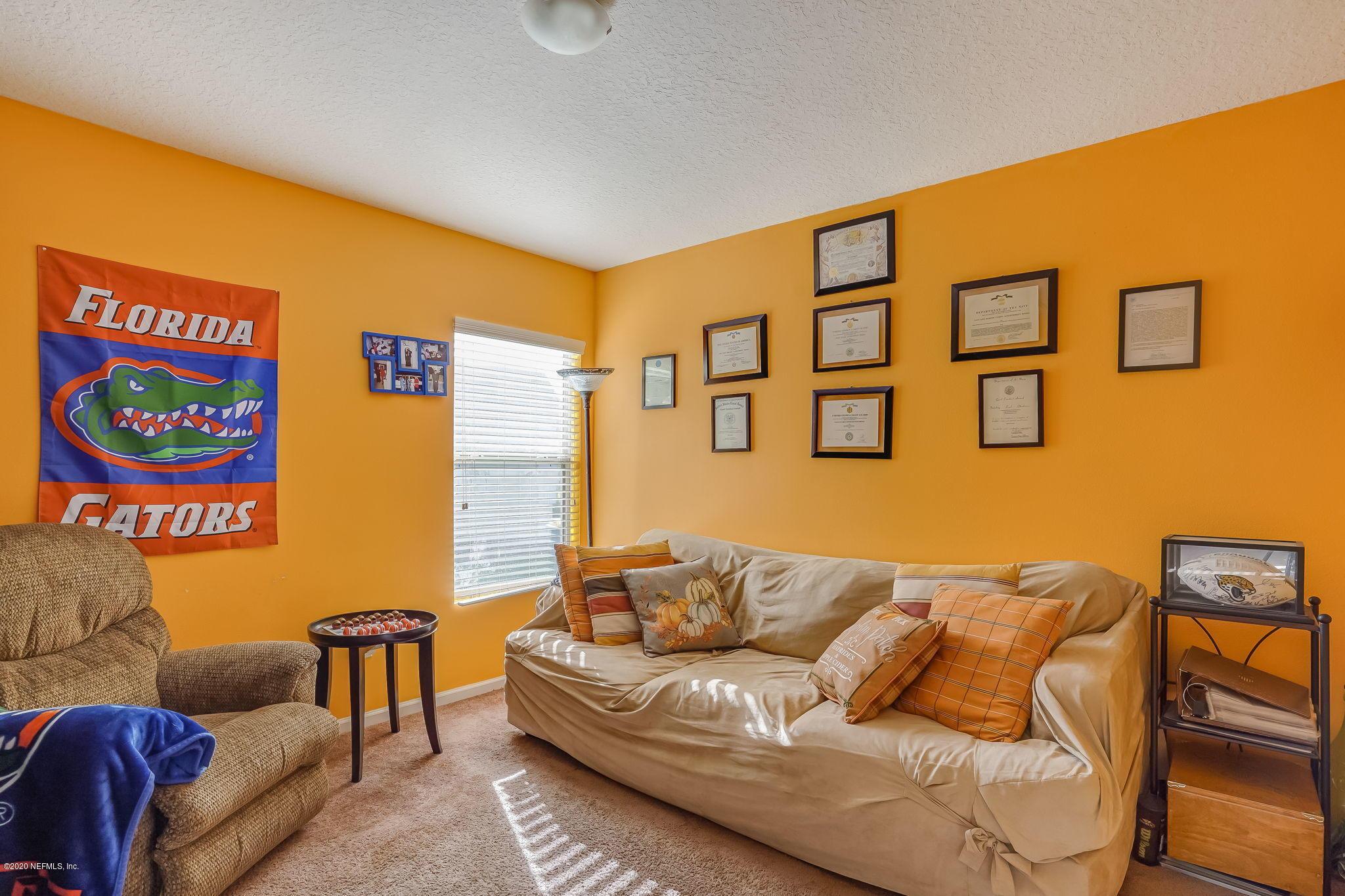 15763 TWIN CREEK, JACKSONVILLE, FLORIDA 32218, 3 Bedrooms Bedrooms, ,2 BathroomsBathrooms,Residential,For sale,TWIN CREEK,1081758