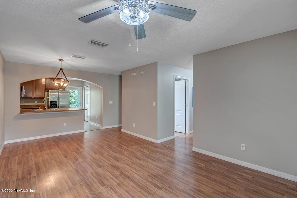 734 GINGER MILL, JACKSONVILLE, FLORIDA 32259, 3 Bedrooms Bedrooms, ,2 BathroomsBathrooms,Residential,For sale,GINGER MILL,1081953