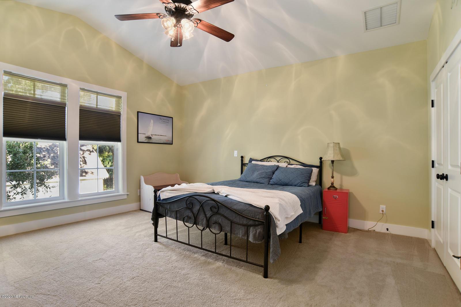 212 JEAN LAFITTE, FERNANDINA BEACH, FLORIDA 32034, 5 Bedrooms Bedrooms, ,3 BathroomsBathrooms,Residential,For sale,JEAN LAFITTE,1079991
