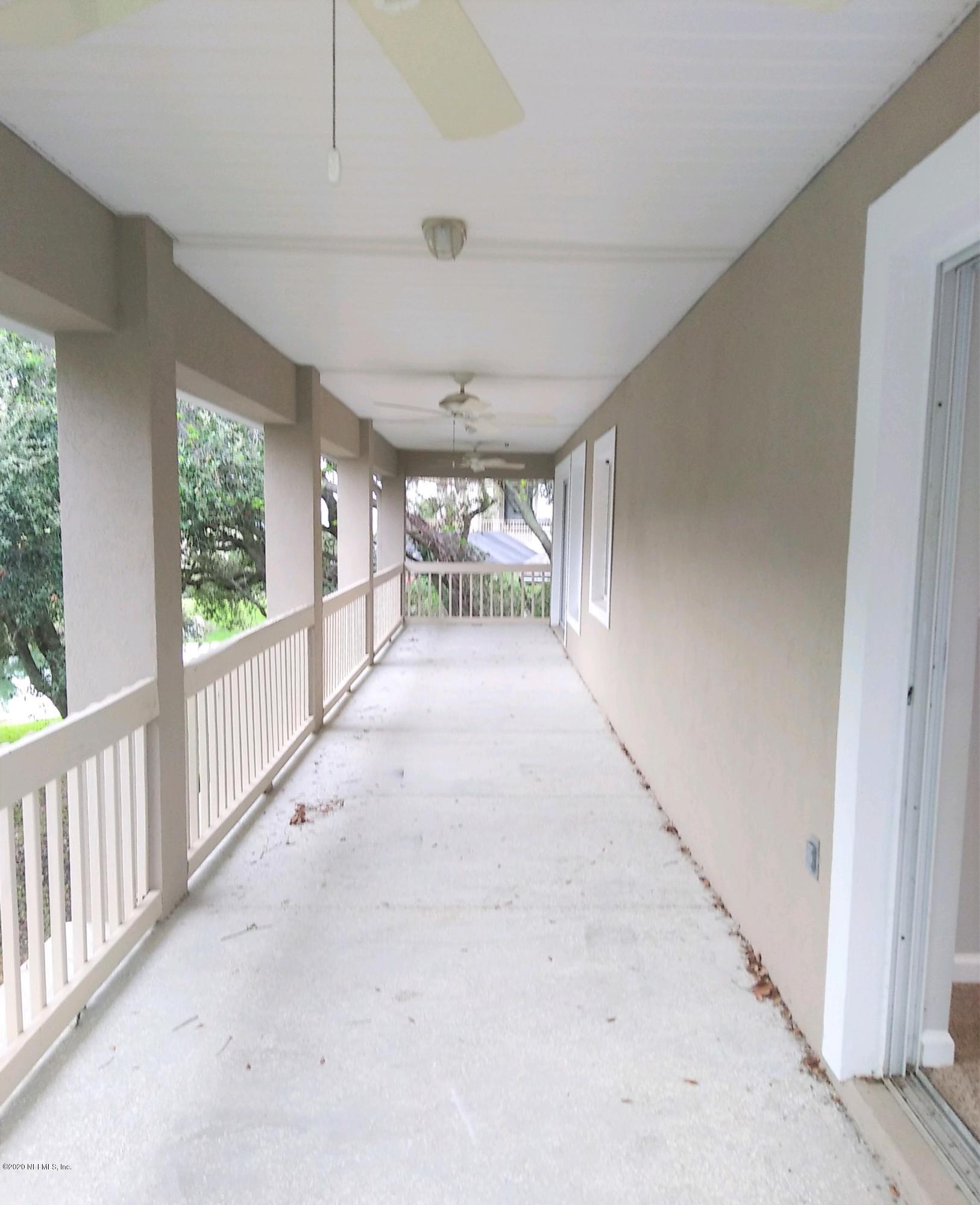 121 BEACHSIDE, PONTE VEDRA BEACH, FLORIDA 32082, 4 Bedrooms Bedrooms, ,3 BathroomsBathrooms,Residential,For sale,BEACHSIDE,1081773