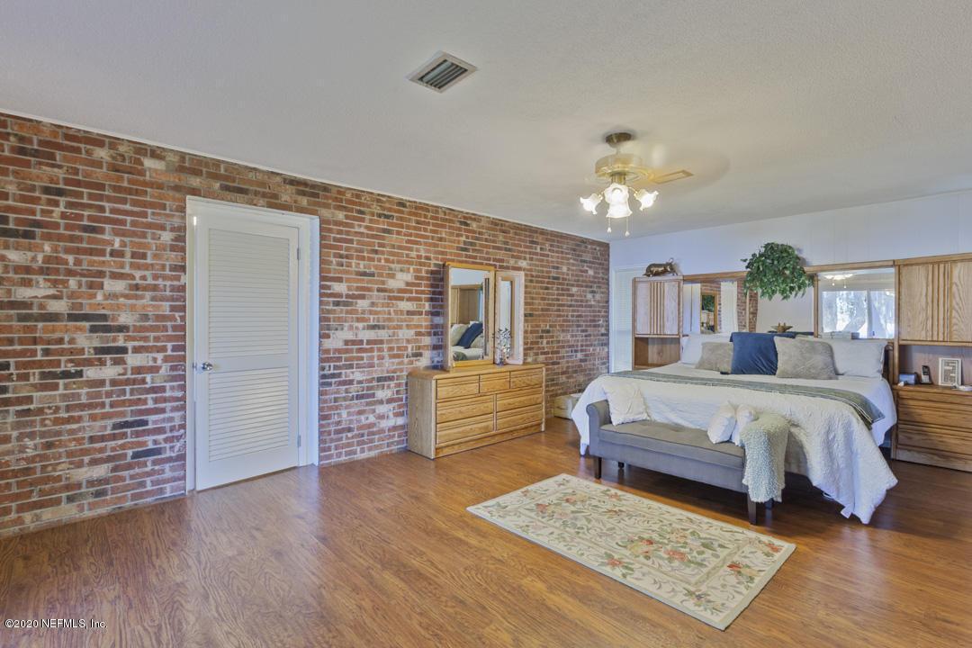6553 IMMOKALEE, KEYSTONE HEIGHTS, FLORIDA 32656, 3 Bedrooms Bedrooms, ,2 BathroomsBathrooms,Residential,For sale,IMMOKALEE,1081775