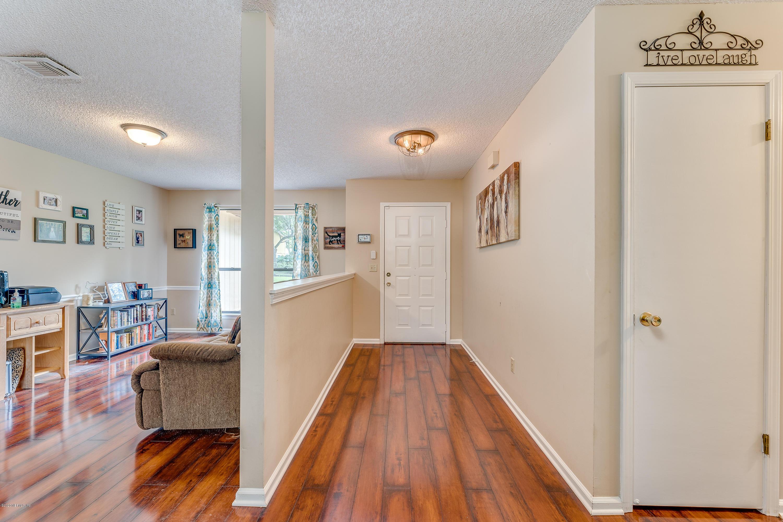 5251 TILTING OAKS, JACKSONVILLE, FLORIDA 32258, 3 Bedrooms Bedrooms, ,2 BathroomsBathrooms,Residential,For sale,TILTING OAKS,1081320