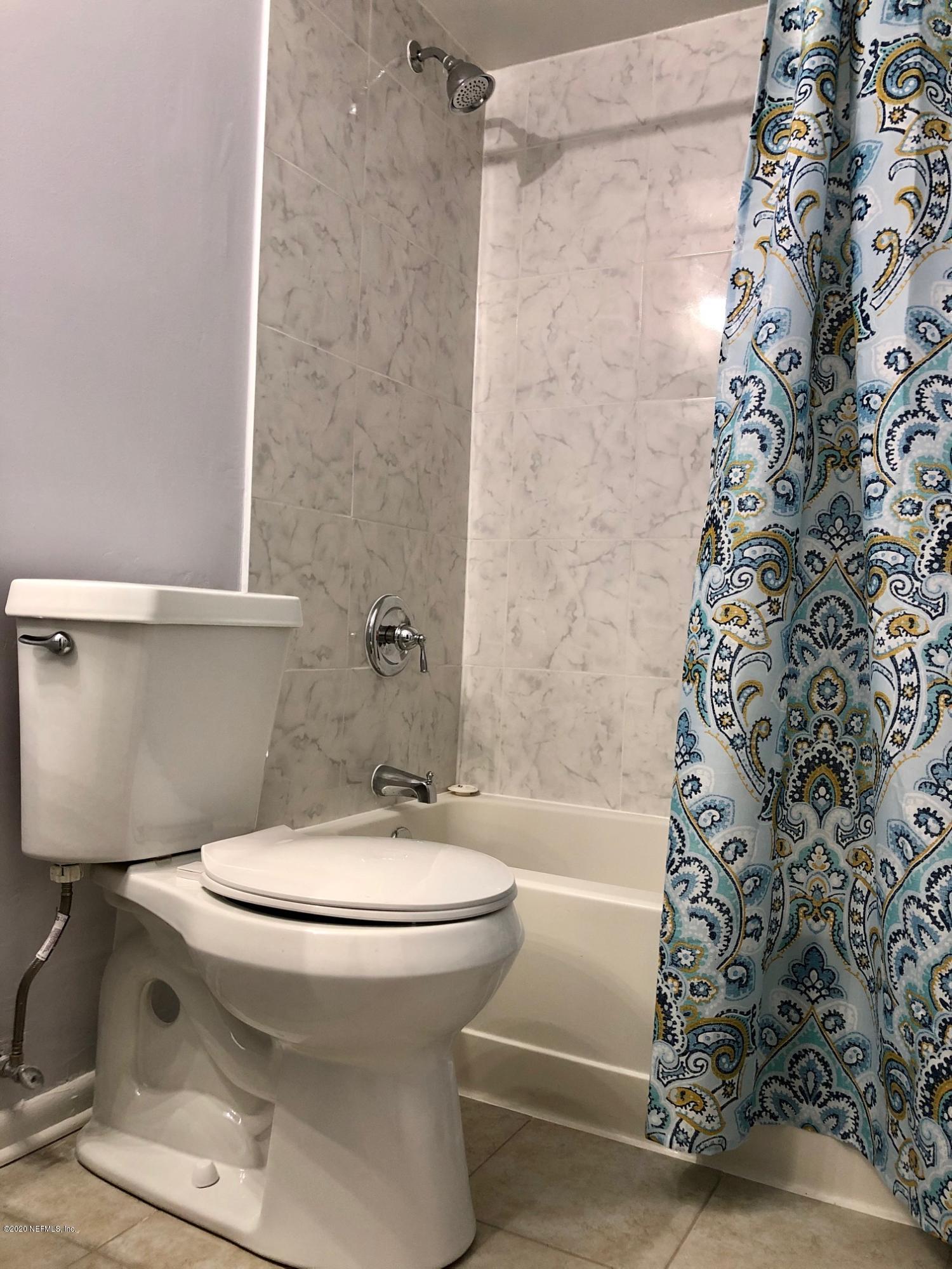 8347 WINDYPINE, JACKSONVILLE, FLORIDA 32244, 2 Bedrooms Bedrooms, ,2 BathroomsBathrooms,Rental,For Rent,WINDYPINE,1081830