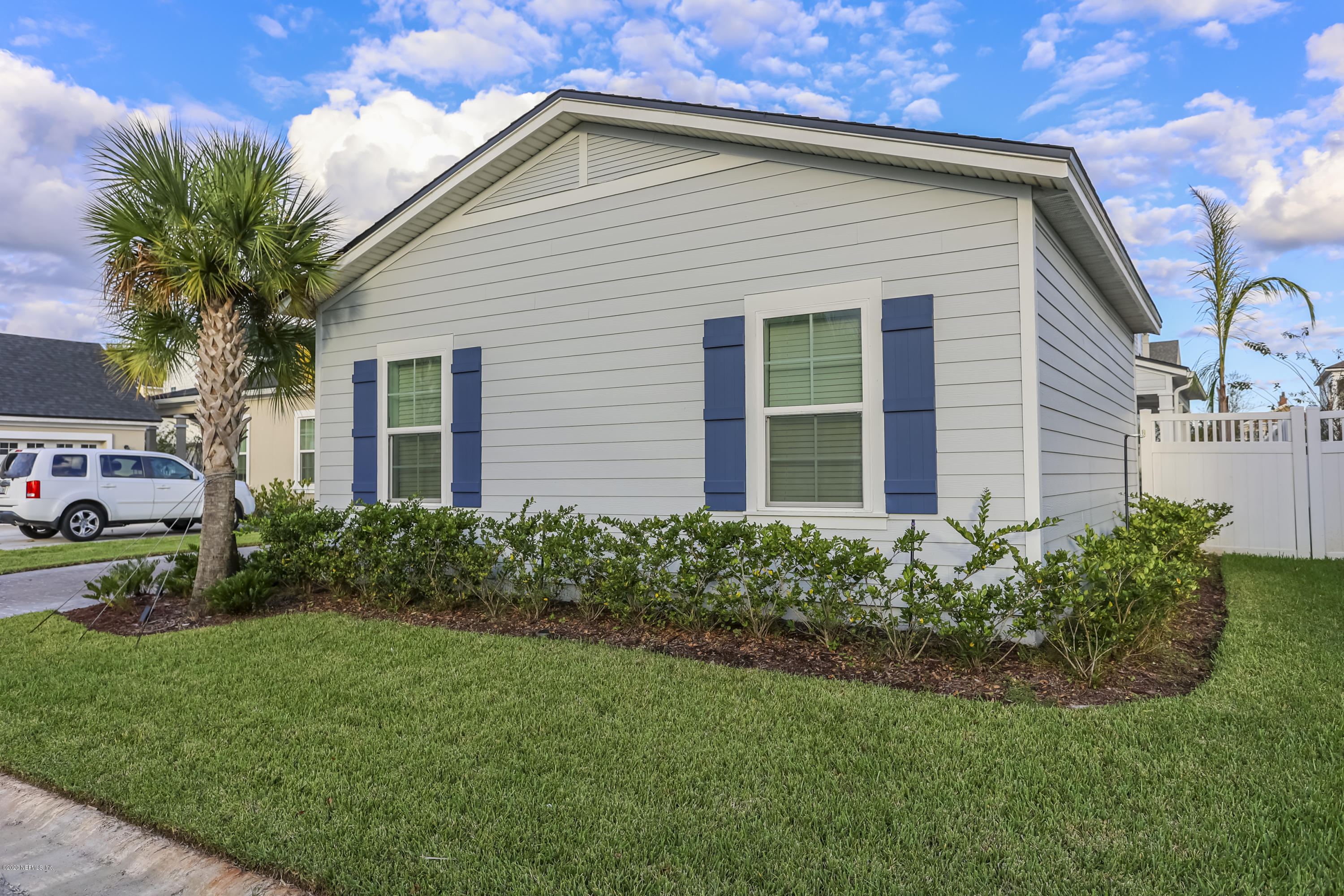 68 FREMONT, ST AUGUSTINE, FLORIDA 32095, 4 Bedrooms Bedrooms, ,2 BathroomsBathrooms,Residential,For sale,FREMONT,1081786