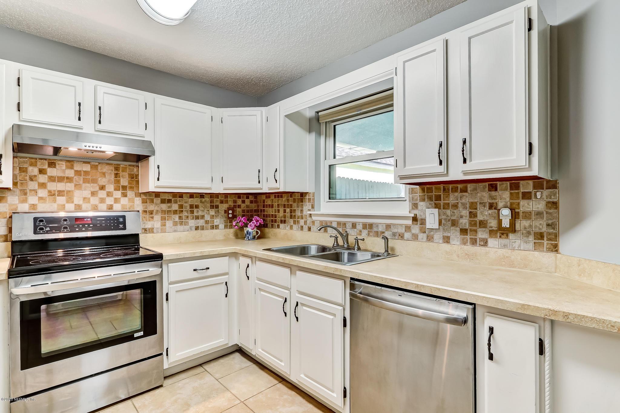 1325 EASTWIND, JACKSONVILLE BEACH, FLORIDA 32250, 3 Bedrooms Bedrooms, ,2 BathroomsBathrooms,Residential,For sale,EASTWIND,1081800