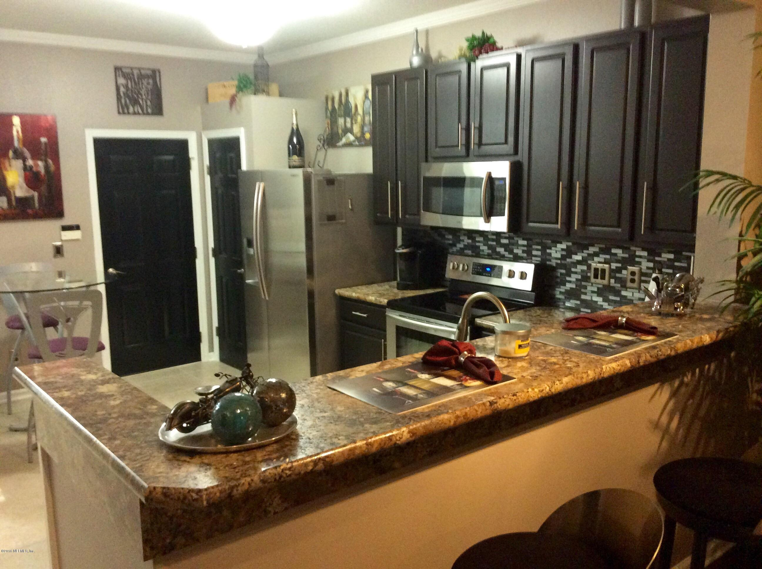 10961 SUGAR CRANE, JACKSONVILLE, FLORIDA 32256, 2 Bedrooms Bedrooms, ,2 BathroomsBathrooms,Residential,For sale,SUGAR CRANE,1081788