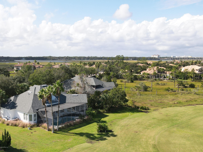349 ROYAL TERN, PONTE VEDRA BEACH, FLORIDA 32082, 5 Bedrooms Bedrooms, ,4 BathroomsBathrooms,Residential,For sale,ROYAL TERN,1080677