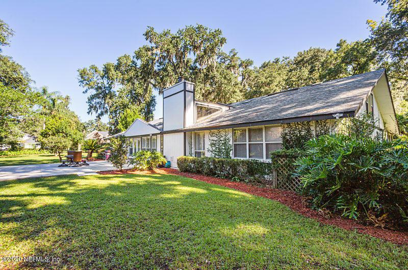 11550 MANDARIN COVE, JACKSONVILLE, FLORIDA 32223, 5 Bedrooms Bedrooms, ,4 BathroomsBathrooms,Residential,For sale,MANDARIN COVE,1082187