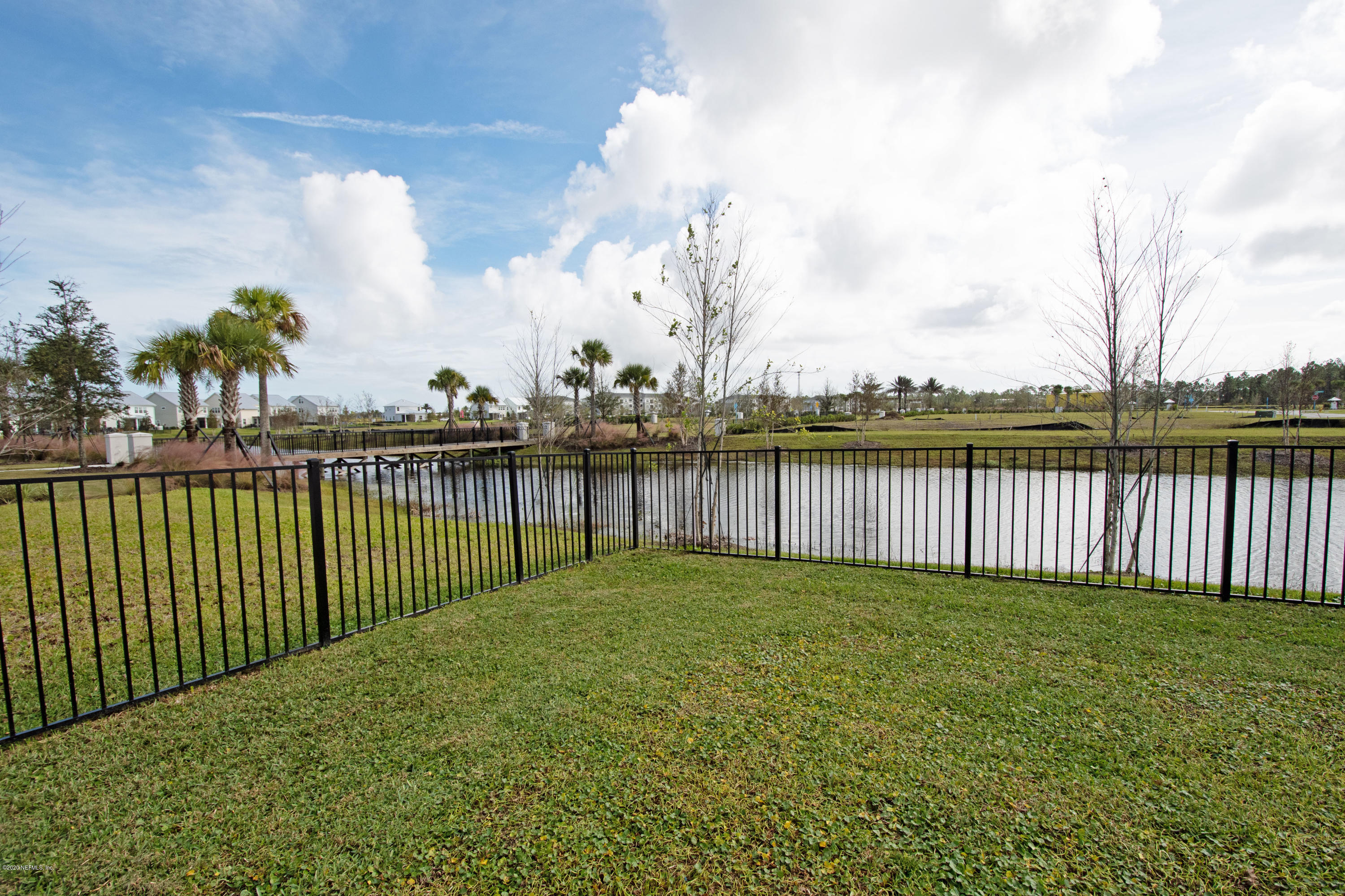 275 CLIFTON BAY, ST JOHNS, FLORIDA 32259, 3 Bedrooms Bedrooms, ,2 BathroomsBathrooms,Residential,For sale,CLIFTON BAY,1081783