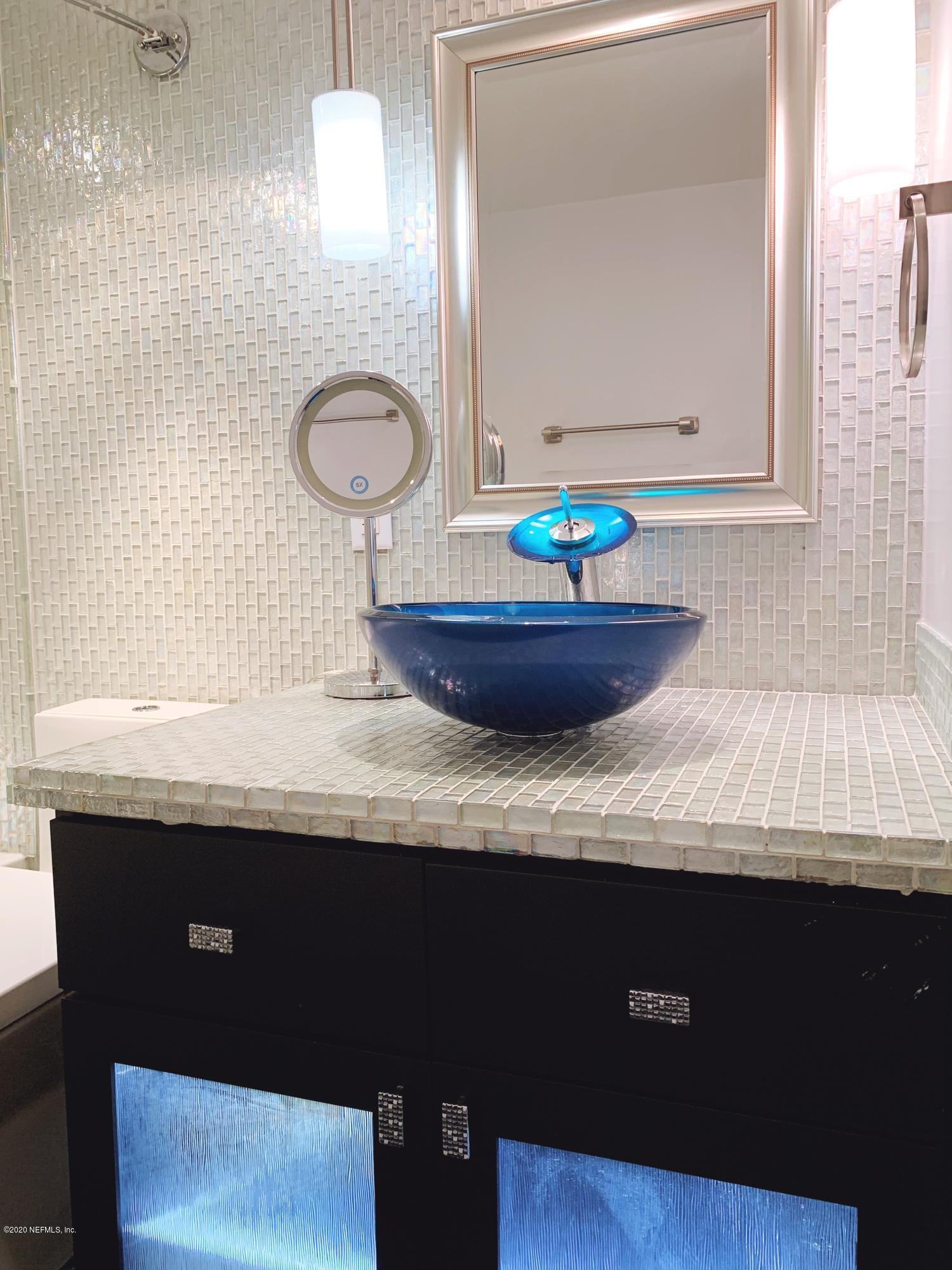 1520 LE BARON, JACKSONVILLE, FLORIDA 32207, 2 Bedrooms Bedrooms, ,2 BathroomsBathrooms,Rental,For Rent,LE BARON,1081851