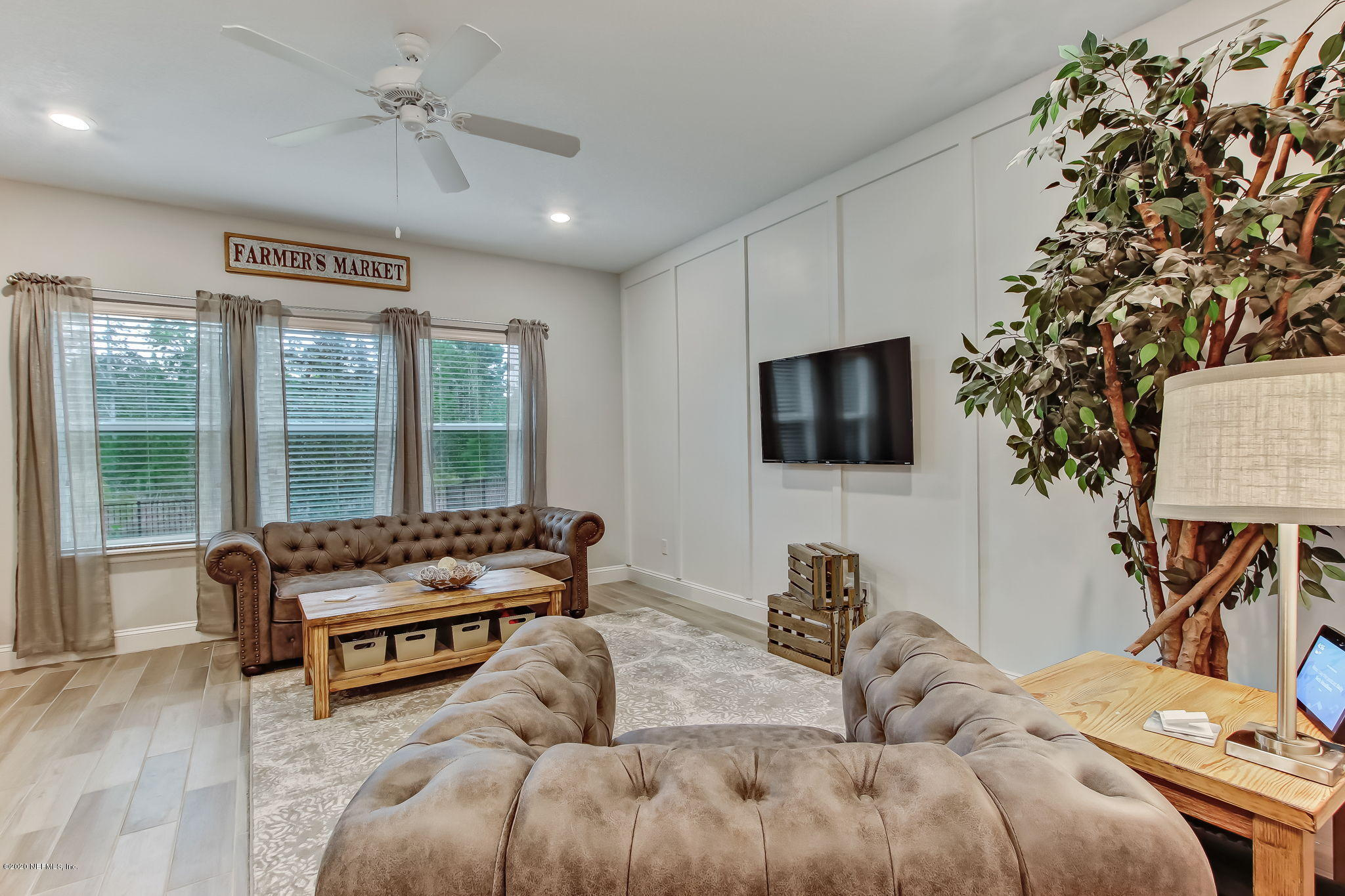 144 CLIFTON BAY, ST JOHNS, FLORIDA 32259, 3 Bedrooms Bedrooms, ,2 BathroomsBathrooms,Residential,For sale,CLIFTON BAY,1081962