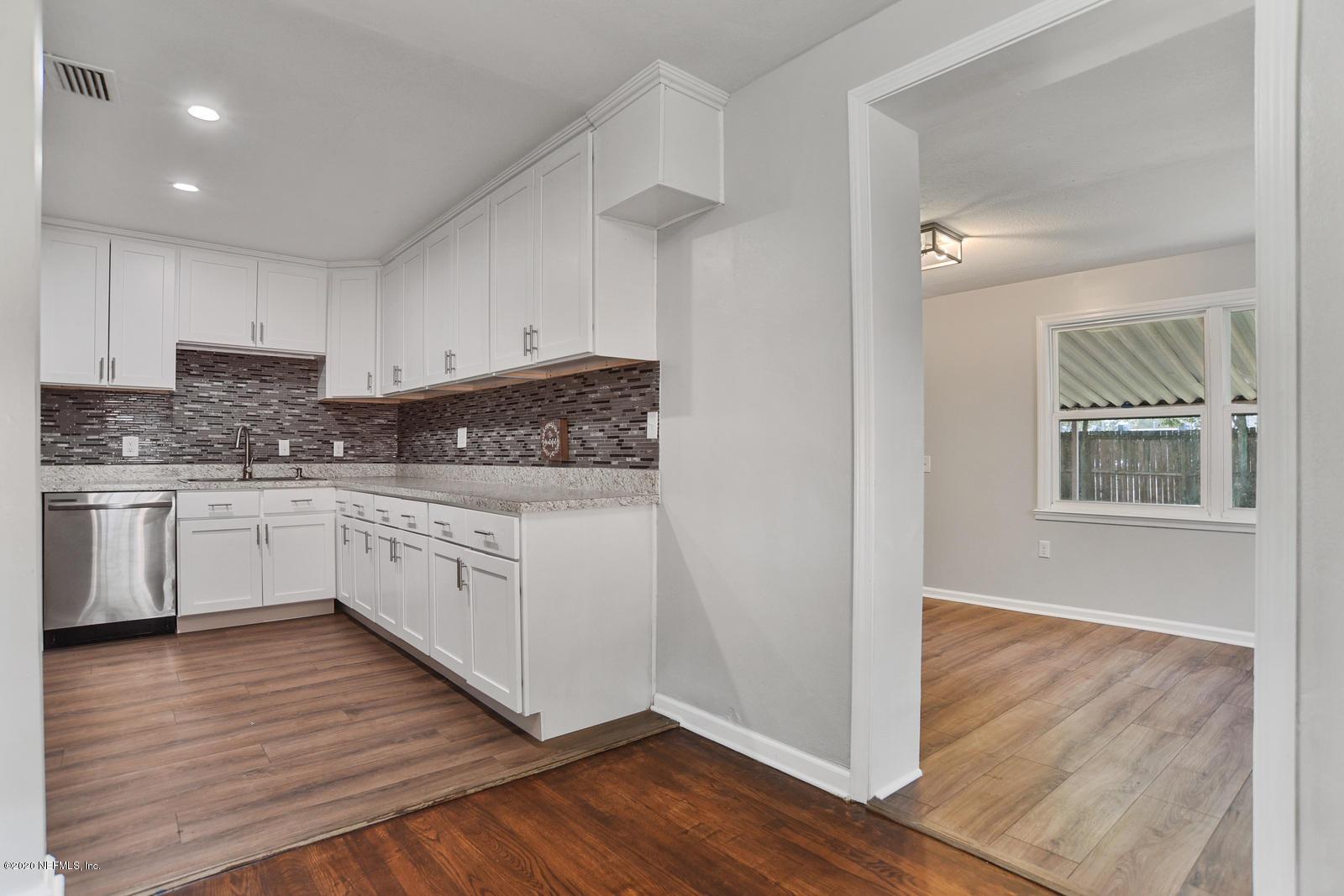 1738 SEFA, JACKSONVILLE, FLORIDA 32210, 3 Bedrooms Bedrooms, ,2 BathroomsBathrooms,Residential,For sale,SEFA,1081627