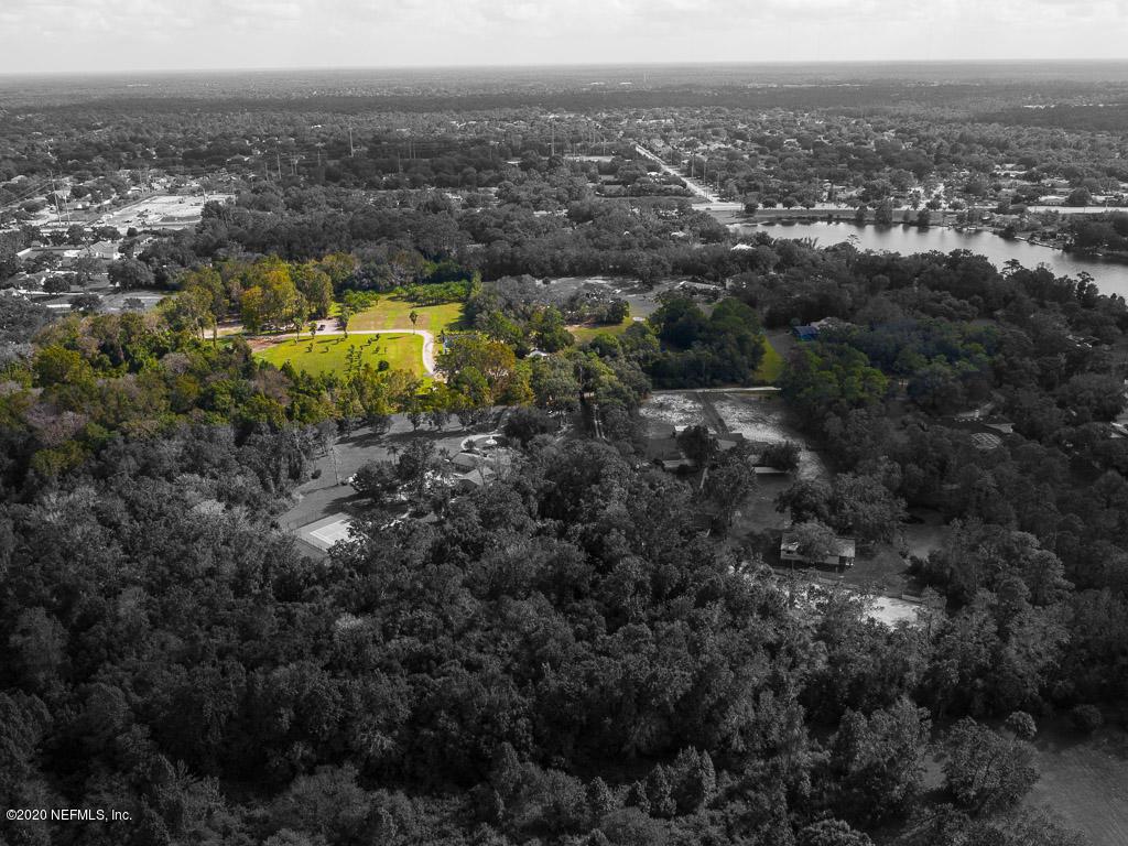 116 LAKE, OVIEDO, FLORIDA 32765, ,Vacant land,For sale,LAKE,1081840