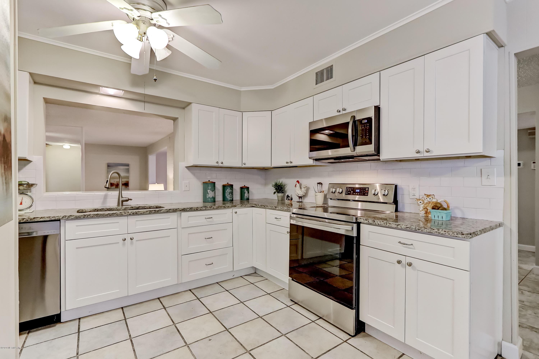 7128 DIAMOND HEAD, JACKSONVILLE, FLORIDA 32216, 5 Bedrooms Bedrooms, ,3 BathroomsBathrooms,Residential,For sale,DIAMOND HEAD,1081818