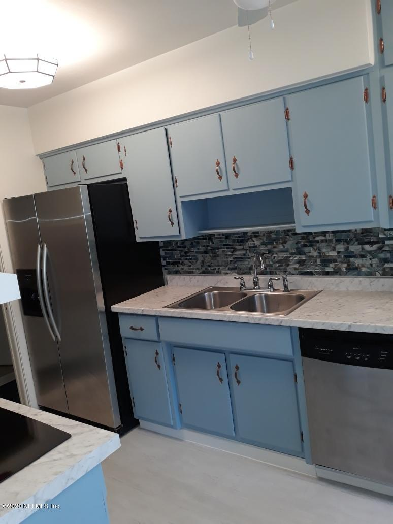2511 KELLOW, JACKSONVILLE, FLORIDA 32216, 4 Bedrooms Bedrooms, ,2 BathroomsBathrooms,Residential,For sale,KELLOW,1081125