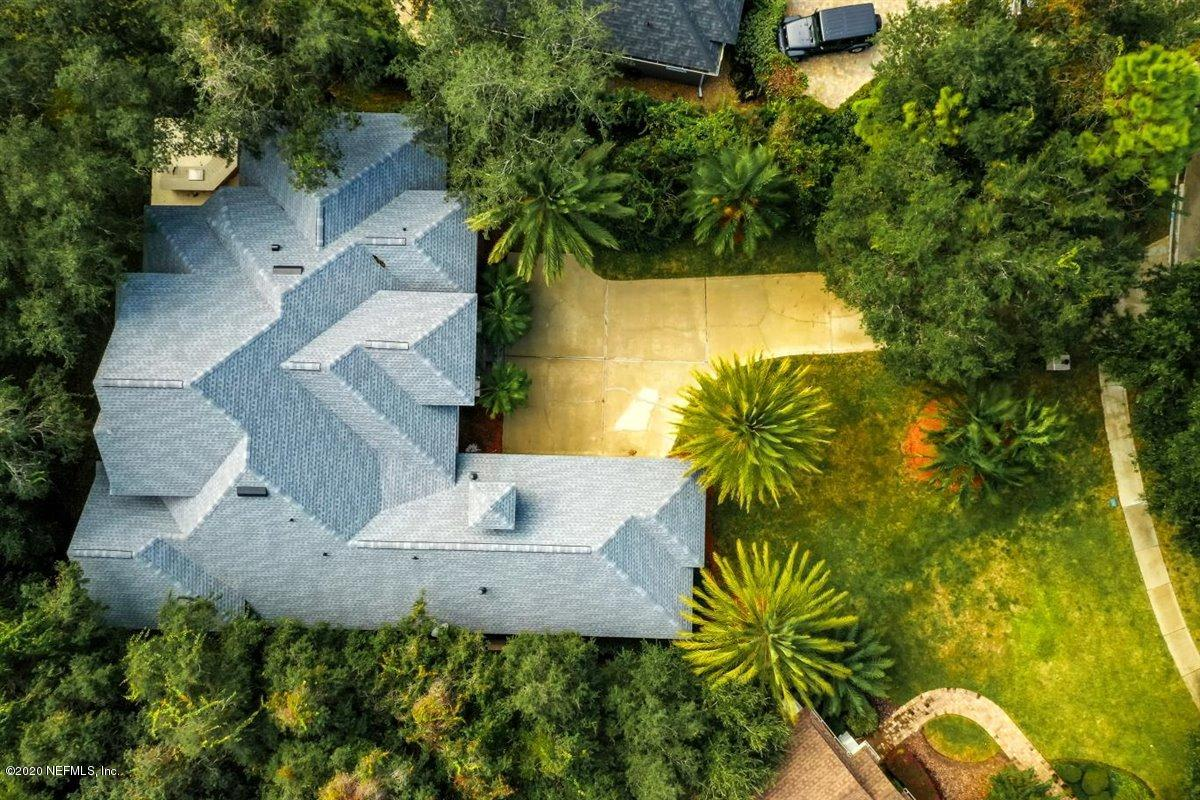669 TREEHOUSE, ST AUGUSTINE, FLORIDA 32095, 5 Bedrooms Bedrooms, ,4 BathroomsBathrooms,Residential,For sale,TREEHOUSE,1081918