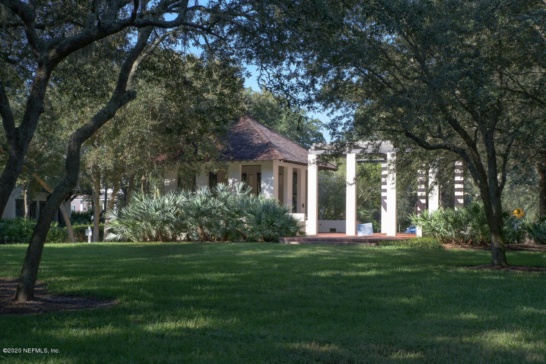 1535 LAKEVIEW, FERNANDINA BEACH, FLORIDA 32034, 2 Bedrooms Bedrooms, ,2 BathroomsBathrooms,Residential,For sale,LAKEVIEW,1081829