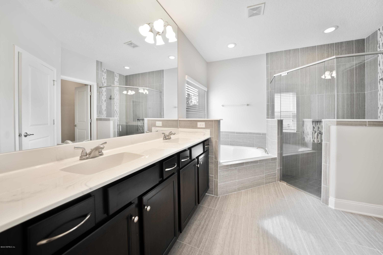 32 CARNAUBA, PONTE VEDRA, FLORIDA 32081, 5 Bedrooms Bedrooms, ,3 BathroomsBathrooms,Residential,For sale,CARNAUBA,1081855