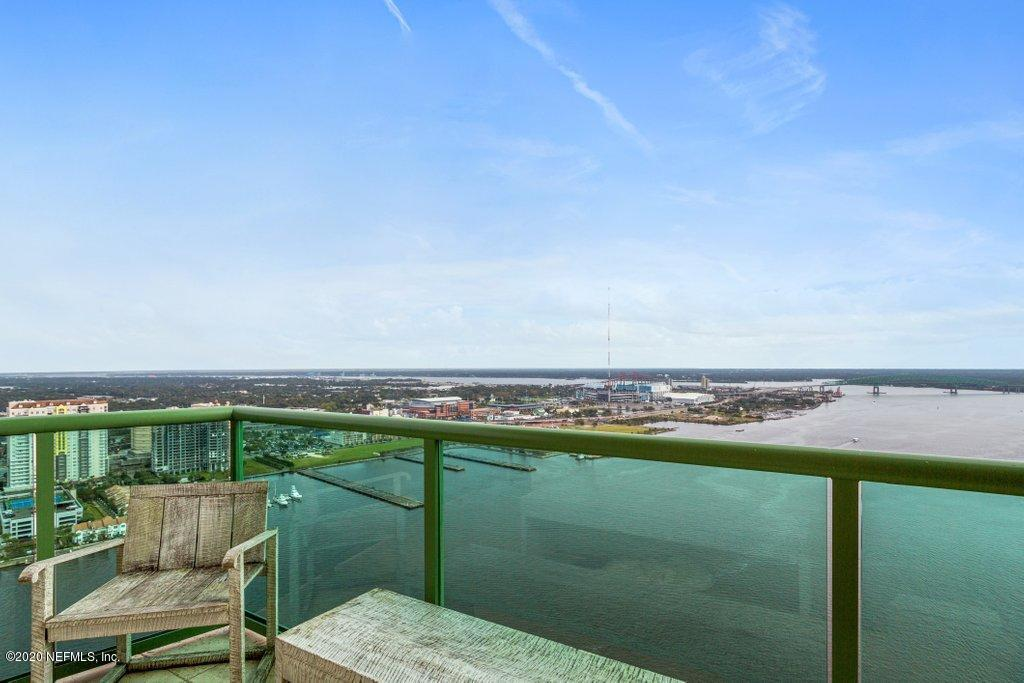1431 RIVERPLACE, JACKSONVILLE, FLORIDA 32207, 3 Bedrooms Bedrooms, ,2 BathroomsBathrooms,Residential,For sale,RIVERPLACE,1080704