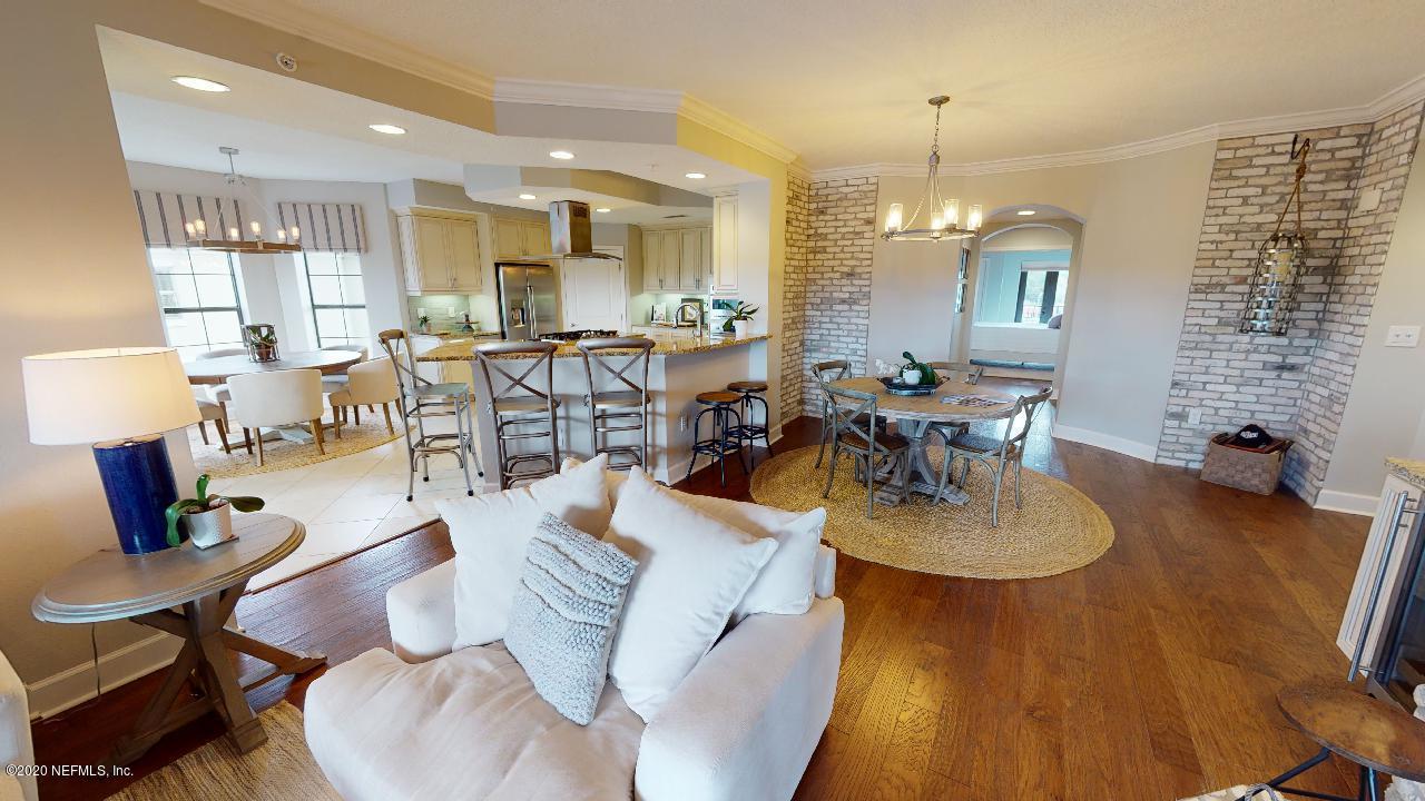 3958 BAYMEADOWS, JACKSONVILLE, FLORIDA 32217, 4 Bedrooms Bedrooms, ,3 BathroomsBathrooms,Rental,For Rent,BAYMEADOWS,1081853