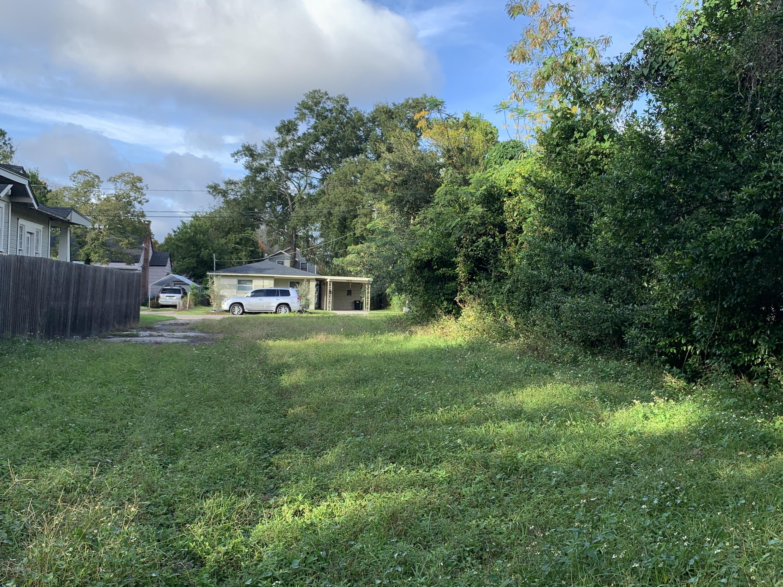 0 ERNEST, JACKSONVILLE, FLORIDA 32204, ,Vacant land,For sale,ERNEST,1081872