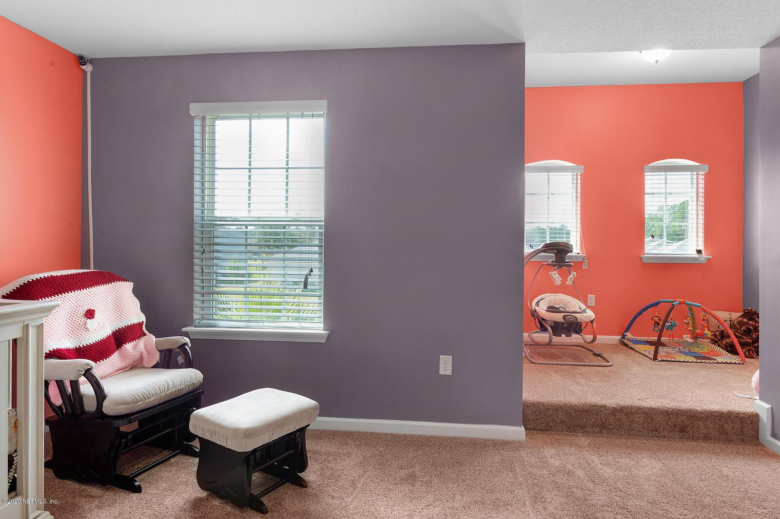 3985 HAMMOCK BLUFF, JACKSONVILLE, FLORIDA 32226, 6 Bedrooms Bedrooms, ,3 BathroomsBathrooms,Residential,For sale,HAMMOCK BLUFF,1080877
