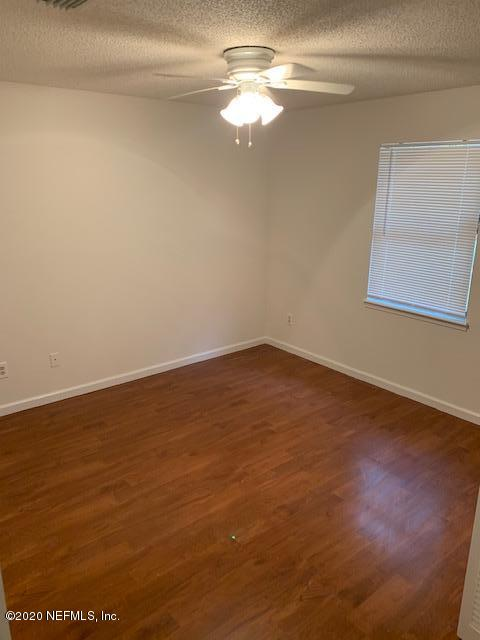 2064 DERRINGER, JACKSONVILLE, FLORIDA 32225, 3 Bedrooms Bedrooms, ,2 BathroomsBathrooms,Rental,For Rent,DERRINGER,1081861