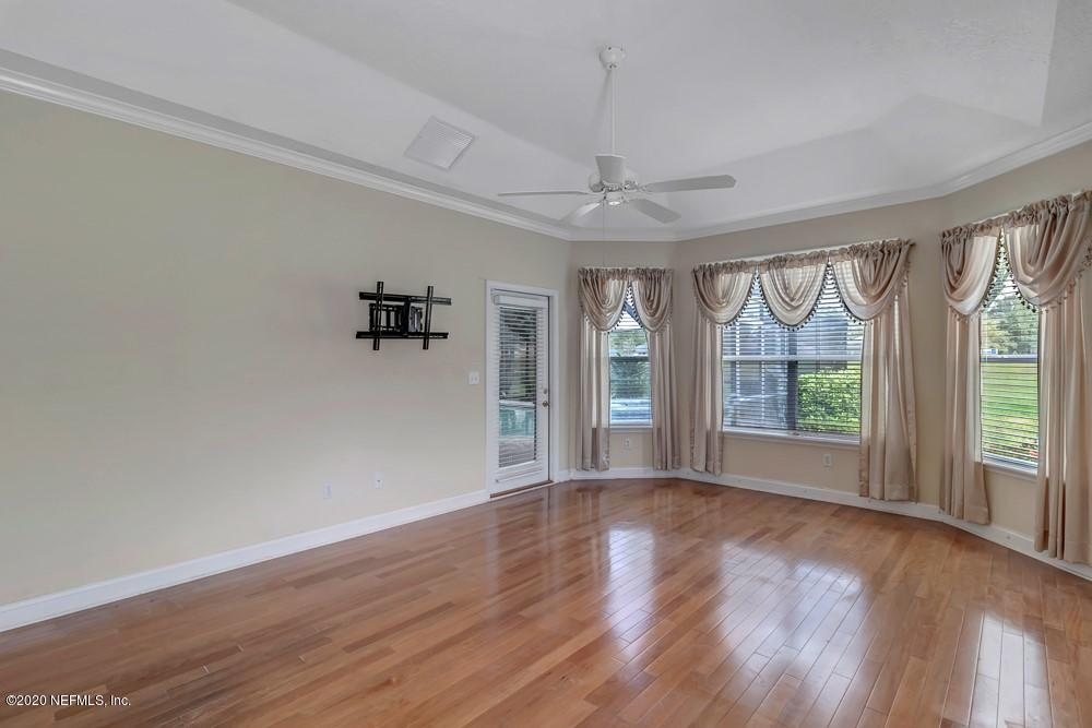 323 LEGACY, ORANGE PARK, FLORIDA 32073, 4 Bedrooms Bedrooms, ,4 BathroomsBathrooms,Residential,For sale,LEGACY,1081879