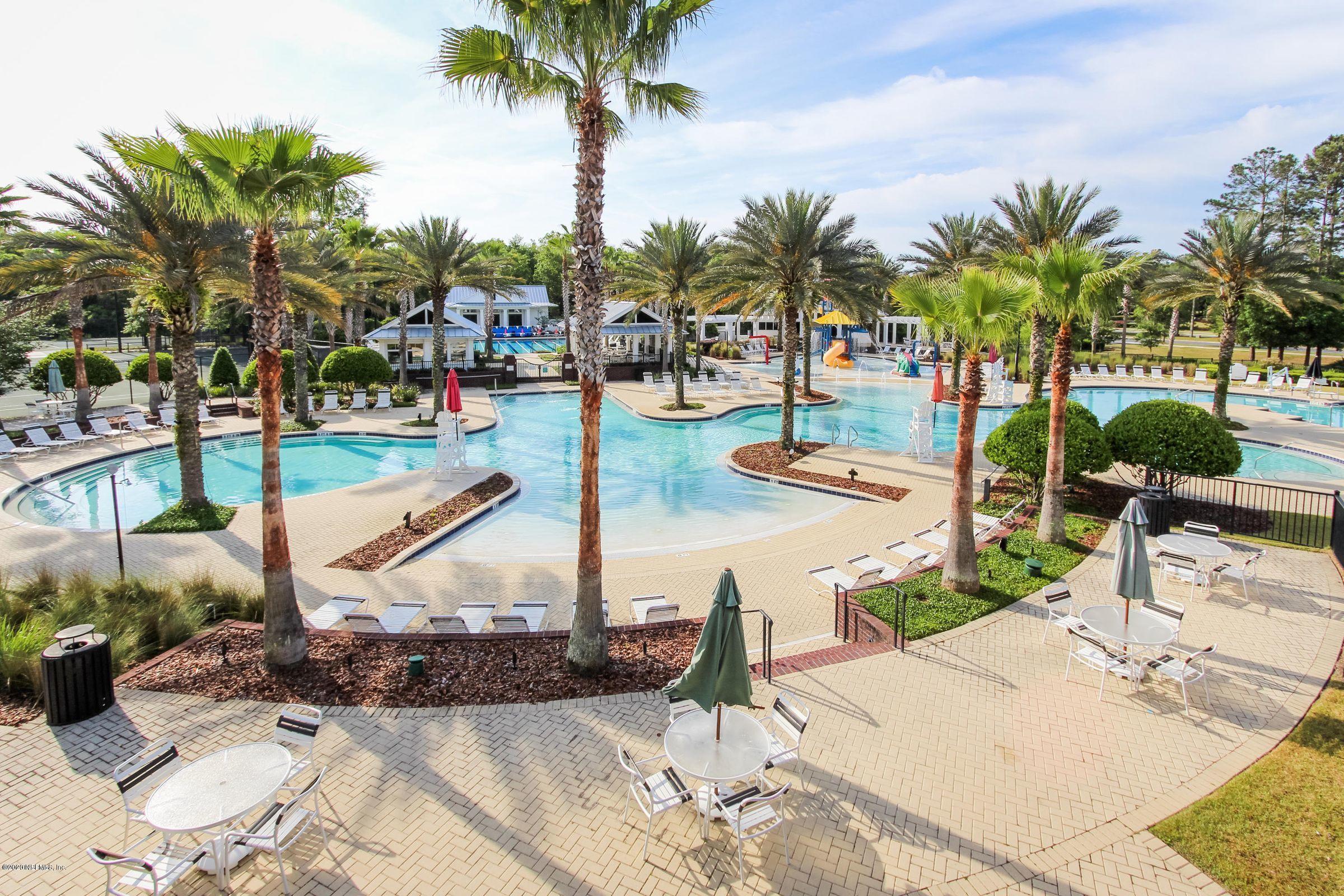 785 OAKLEAF PLANTATION, ORANGE PARK, FLORIDA 32065, 3 Bedrooms Bedrooms, ,2 BathroomsBathrooms,Rental,For Rent,OAKLEAF PLANTATION,1081778