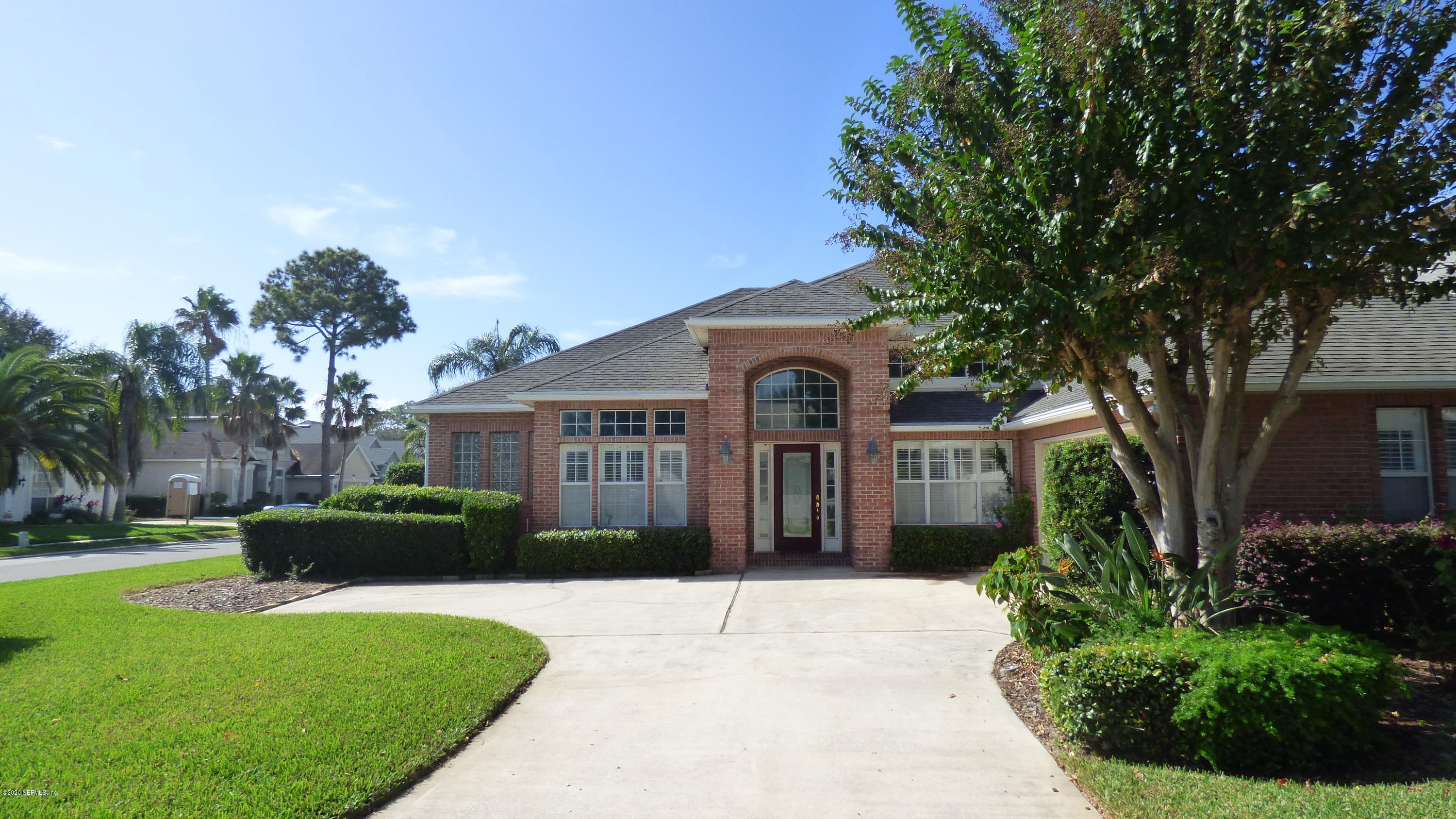 429 SEA SPRAY, PONTE VEDRA BEACH, FLORIDA 32082, 4 Bedrooms Bedrooms, ,2 BathroomsBathrooms,Rental,For Rent,SEA SPRAY,1081968