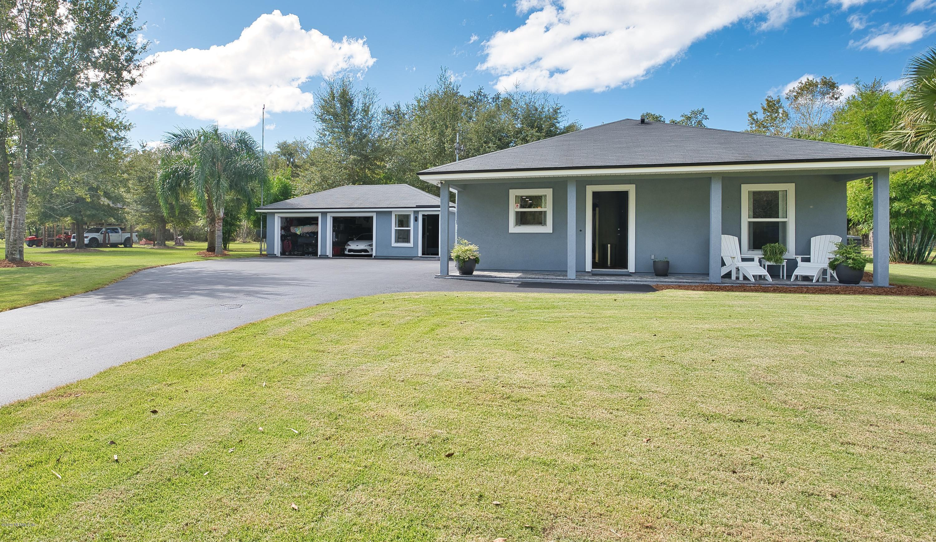 119 RIVER SHORES, GREEN COVE SPRINGS, FLORIDA 32043, 3 Bedrooms Bedrooms, ,2 BathroomsBathrooms,Residential,For sale,RIVER SHORES,1082305