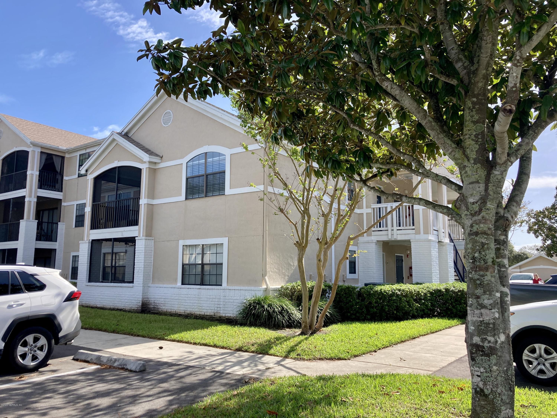 425 TIMBERWALK, PONTE VEDRA BEACH, FLORIDA 32082, 3 Bedrooms Bedrooms, ,2 BathroomsBathrooms,Residential,For sale,TIMBERWALK,1081898