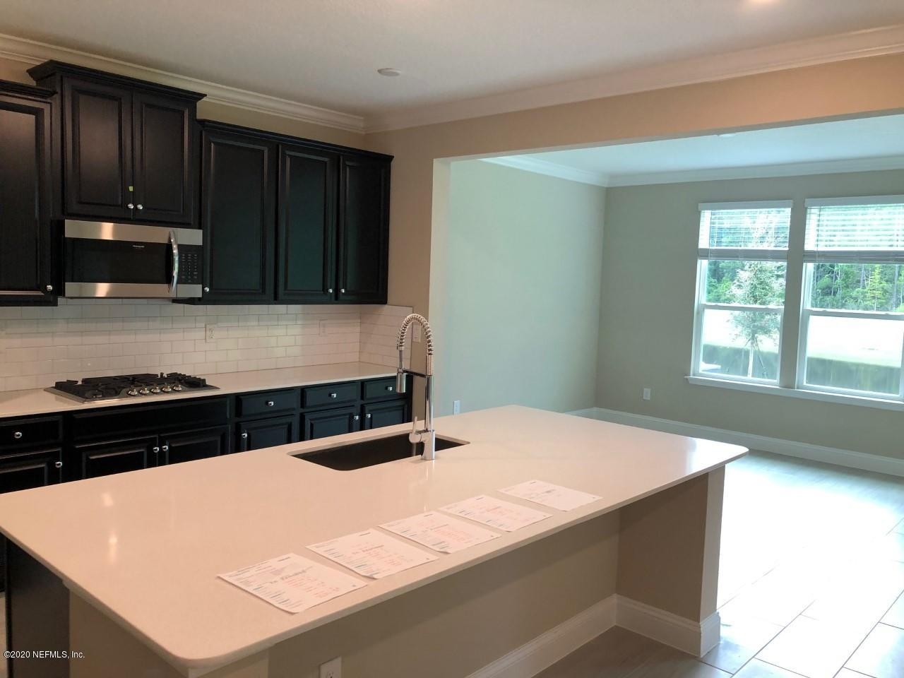 271 LATROBE, ST AUGUSTINE, FLORIDA 32095, 4 Bedrooms Bedrooms, ,3 BathroomsBathrooms,Residential,For sale,LATROBE,1081910