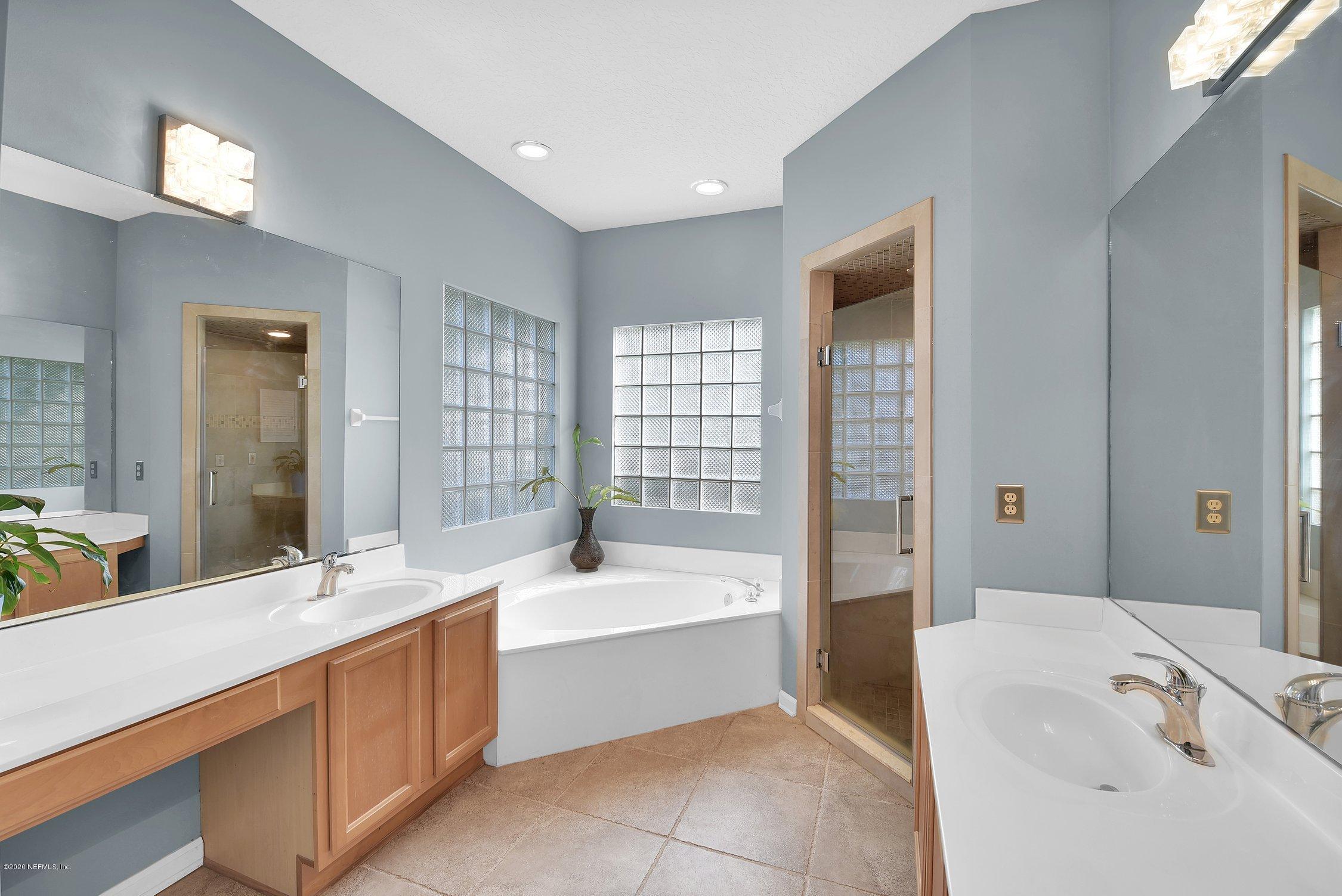 2385 PINE ISLAND, JACKSONVILLE, FLORIDA 32224, 4 Bedrooms Bedrooms, ,3 BathroomsBathrooms,Residential,For sale,PINE ISLAND,1081980