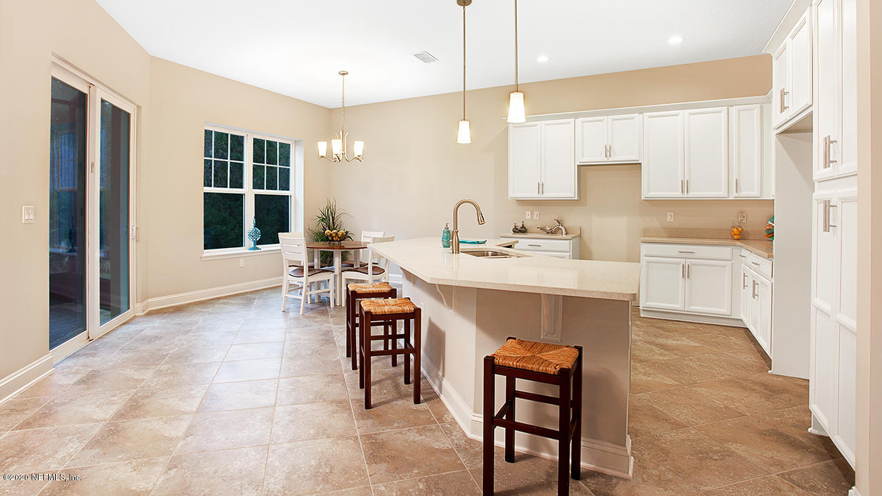 121 CANYONTRAIL, ST AUGUSTINE, FLORIDA 32086, 3 Bedrooms Bedrooms, ,2 BathroomsBathrooms,Residential,For sale,CANYONTRAIL,1081920