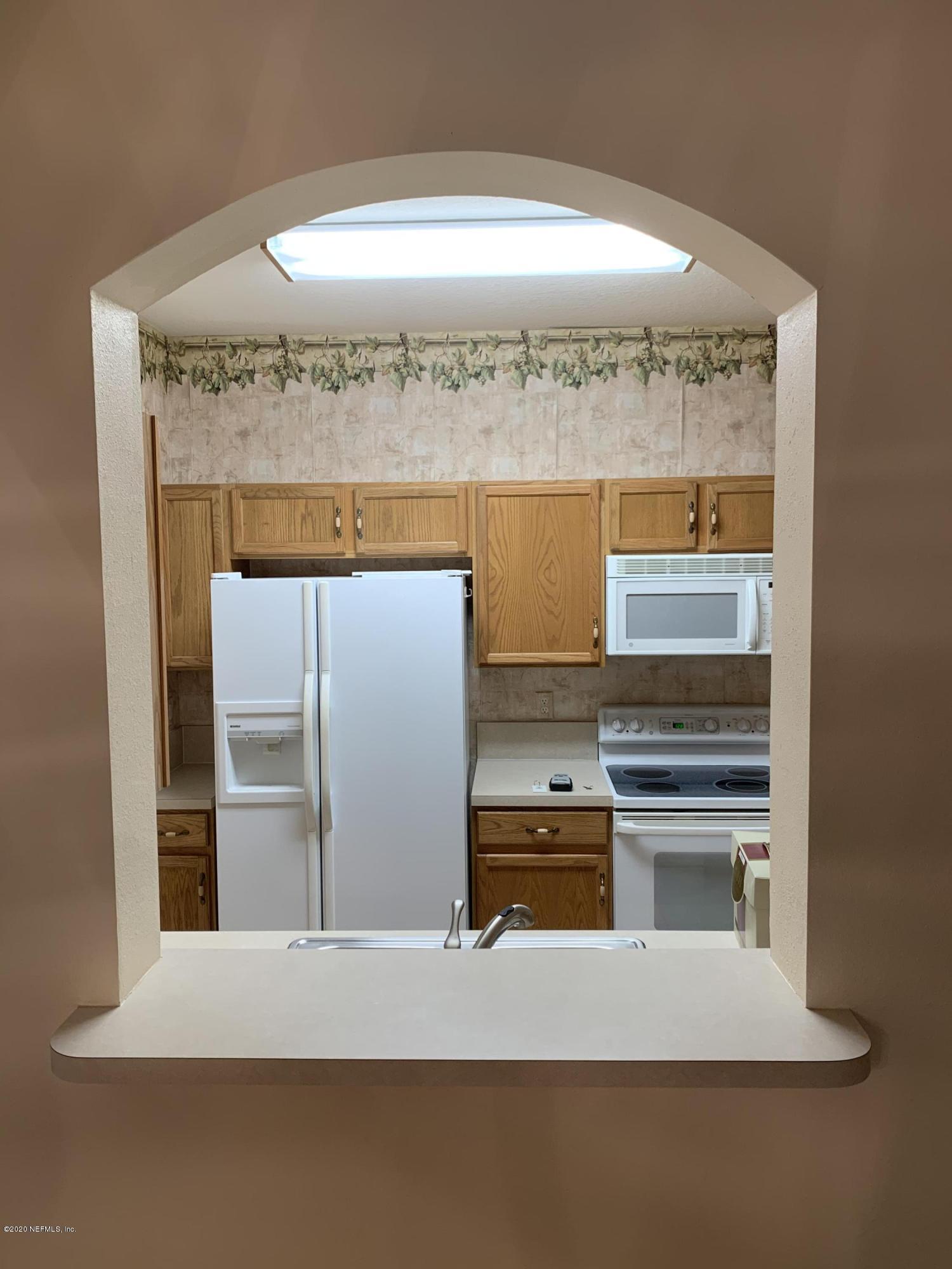 10550 BAYMEADOWS, JACKSONVILLE, FLORIDA 32256, 3 Bedrooms Bedrooms, ,2 BathroomsBathrooms,Residential,For sale,BAYMEADOWS,1082006