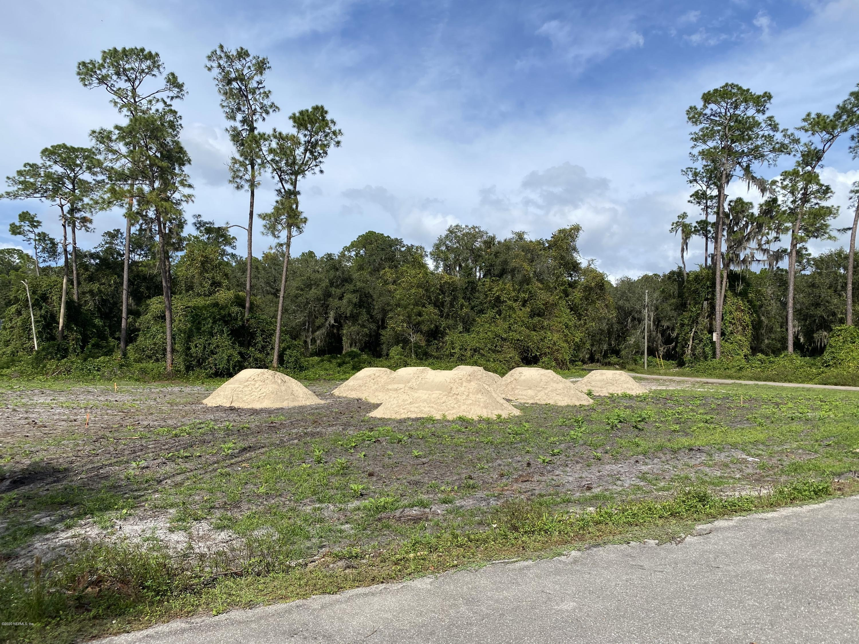 0 SHORES, MELROSE, FLORIDA 32666, ,Vacant land,For sale,SHORES,1081927