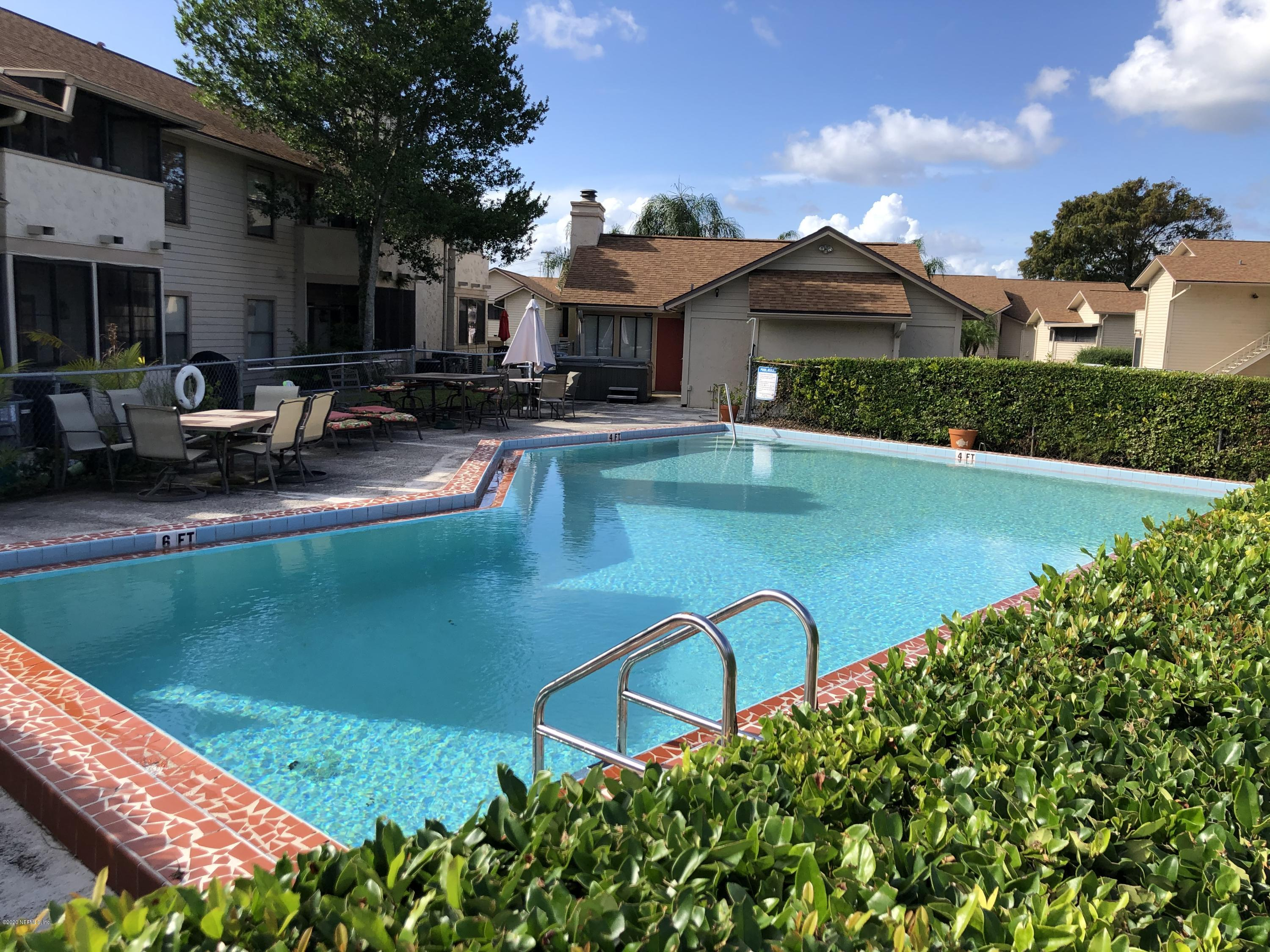 164 GOVERNOR, GREEN COVE SPRINGS, FLORIDA 32043, 1 Bedroom Bedrooms, ,1 BathroomBathrooms,Residential,For sale,GOVERNOR,1081926