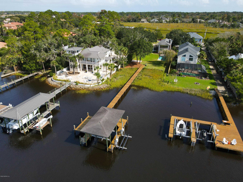 411 1/2 ROSCOE, PONTE VEDRA BEACH, FLORIDA 32082, 2 Bedrooms Bedrooms, ,1 BathroomBathrooms,Residential,For sale,ROSCOE,1081983