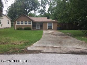 1740 Parkwood, JACKSONVILLE, FLORIDA 32207, 3 Bedrooms Bedrooms, ,2 BathroomsBathrooms,Residential,For sale,Parkwood,1081941