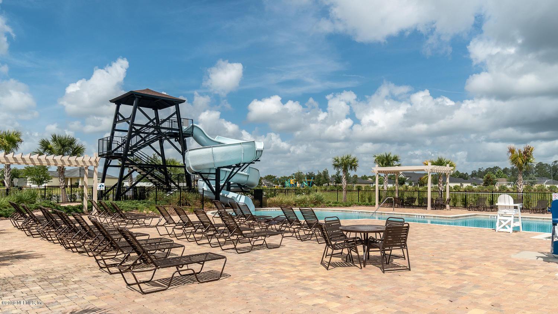 3836 BEACON ROCK, MIDDLEBURG, FLORIDA 32068, 4 Bedrooms Bedrooms, ,2 BathroomsBathrooms,Residential,For sale,BEACON ROCK,1081967