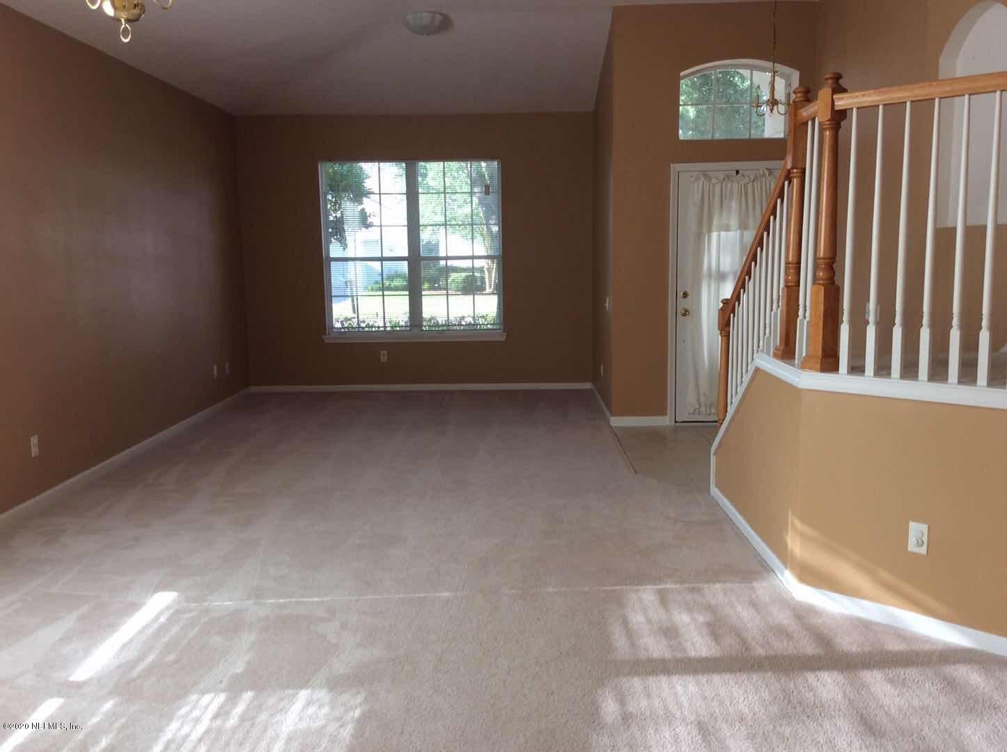 10542 CASTLEBAR GLEN, JACKSONVILLE, FLORIDA 32256, 4 Bedrooms Bedrooms, ,3 BathroomsBathrooms,Rental,For Rent,CASTLEBAR GLEN,1081944