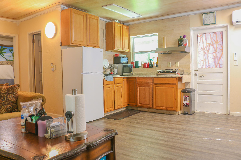 3813 EVE, JACKSONVILLE, FLORIDA 32246, 2 Bedrooms Bedrooms, ,2 BathroomsBathrooms,Residential,For sale,EVE,1081948