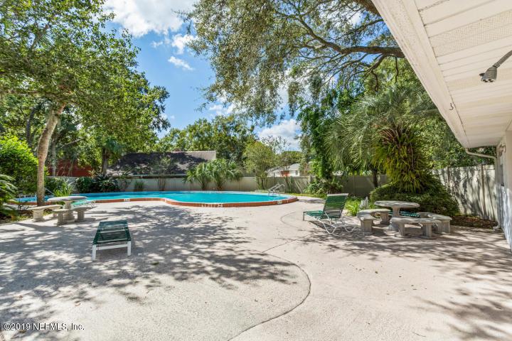 303 KETTERING, ORANGE PARK, FLORIDA 32073, 2 Bedrooms Bedrooms, ,1 BathroomBathrooms,Rental,For Rent,KETTERING,1081955