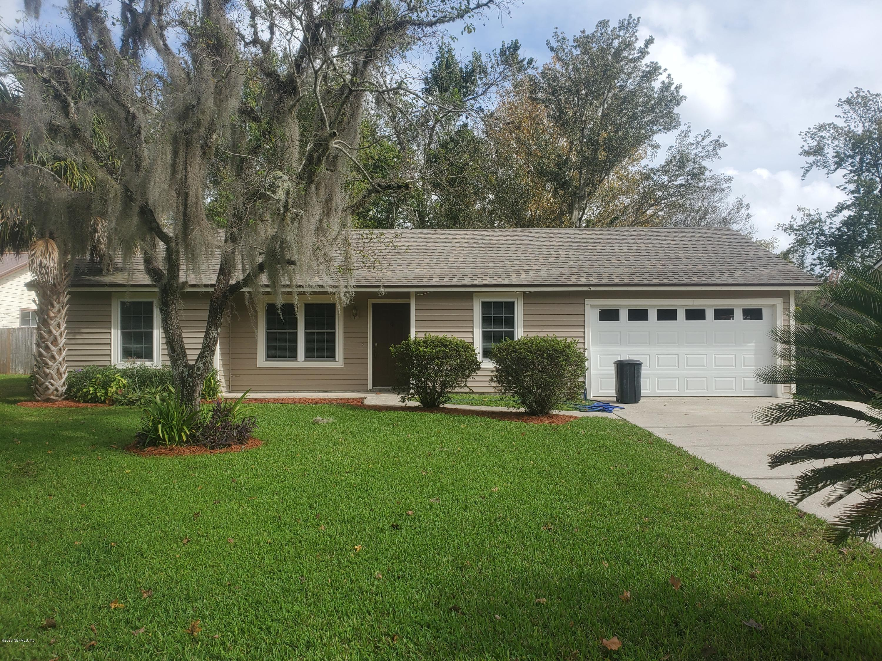 1711 SANDY HOLLOW, MIDDLEBURG, FLORIDA 32068, 3 Bedrooms Bedrooms, ,2 BathroomsBathrooms,Residential,For sale,SANDY HOLLOW,1081959
