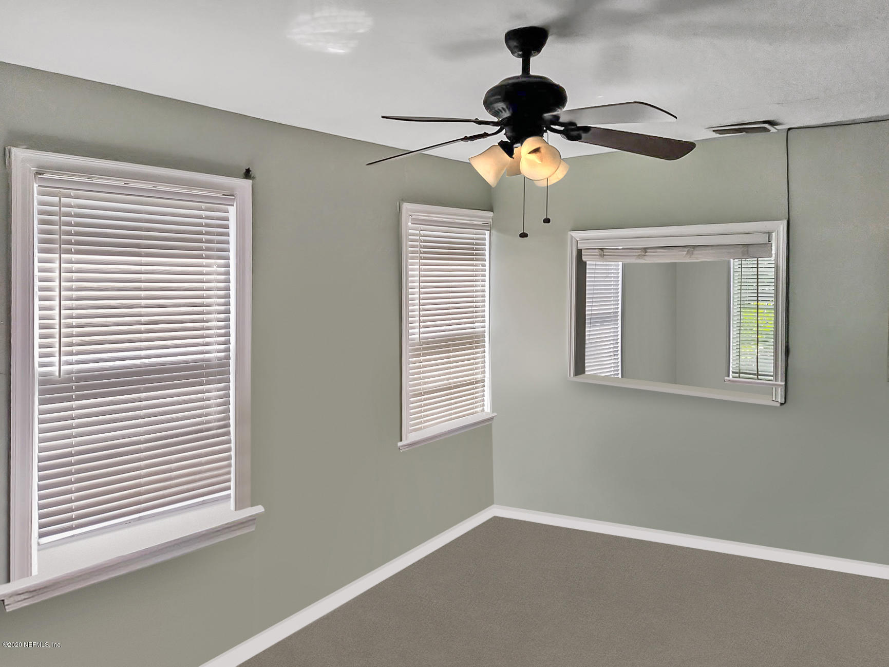 5220 SAN JUAN, JACKSONVILLE, FLORIDA 32210, 3 Bedrooms Bedrooms, ,1 BathroomBathrooms,Residential,For sale,SAN JUAN,1081080